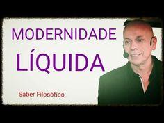 Modernidade Líquida ● Leandro Karnal