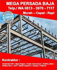 pabrik baja ringan profil z 10 best a sukoharjo telp wa 081339707117 images