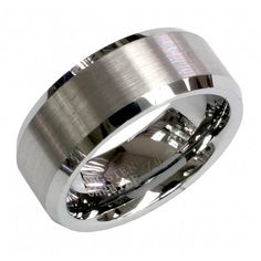 Hey, I found this really awesome Etsy listing at http://www.etsy.com/listing/120822106/tungsten-wedding-band-free-engraving