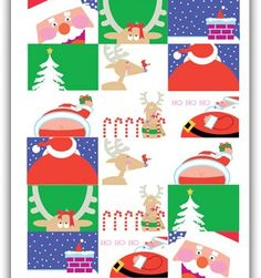 OUR GIFT TO YOU. FREE CHRISTMAS LABELS We are giving you  10 self adhesive gift labels!  with every pair of  Banana Peel Flip Flops purchased in Australia only before the 25th December 2013  * Christmas labels designs will change from time to time to the gift labels pictured and promoted on our social media sites.