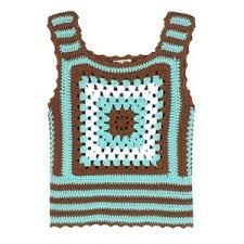miu miu cashmere crochet sweater - Cerca con Google: