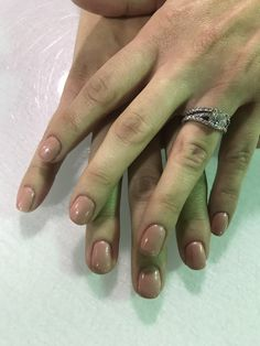 Humiditea by opi 💅🏽 #opi #polishednailbar #gelmani #gelnails #gelcolor #gelpolish @polished_nail_bar @opi_products
