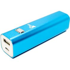 Kyocera Finecam M410R Portable Charger  External Battery Pack Single USB Power Bank 3000mAh 1A Output *** Read more reviews of the product by visiting the link on the image.