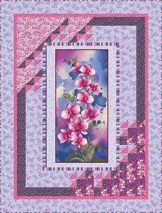 Sew in Love {with Fabric}: Fan Favorite Quilts: Sweet 16!