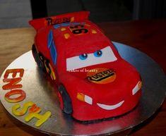 Alfa img - Showing > Car Cake Cutting Template