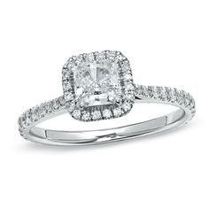 Absolutely love this ring!