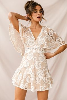 Casual Dresses Bohemian Wedding Dress Tuxedo Dress Black Evening Gowns - Women's style: Patterns of sustainability Shift Dress Outfit, Dress Outfits, Fashion Outfits, Fashion Trends, Cute Dresses, Casual Dresses, Short Dresses, Summer Dresses, Maxi Dresses