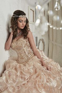 House of Wu Quinceanera Dress Style 26839 - ABC Fashion Xv Dresses, Quince Dresses, Prom Dresses, Wedding Dresses, Sweet 15 Dresses, Pretty Dresses, Quinceanera Collection, Pretty Quinceanera Dresses, Quinceanera Party