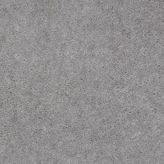 Shaw Floors BANDIT II ALUMINUM SCRAP
