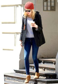Outfit on pinterest emma stone style emma stone casual and outfits