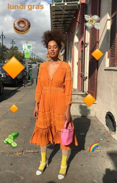 ˗ˏˋ I s a b e l l a ˊˎ˗ 70s Fashion, Look Fashion, Girl Fashion, Autumn Fashion, Fashion Outfits, Fashion Trends, Brunch Outfit, Solange Knowles, Her Style