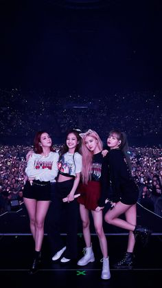 153 best blackpink wallpaper images in 2019 Kpop Girl Groups, Kpop Girls, Fake Instagram, Memes Blackpink, Mode Rose, Blackpink Poster, Mode Kpop, Lisa Blackpink Wallpaper, Blackpink Video