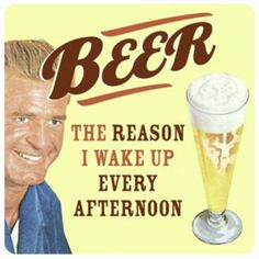 Well, it ain't going to #brew itself... #beer