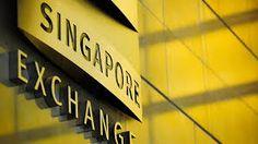 singapore stock picks today