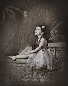Innocent Fairy