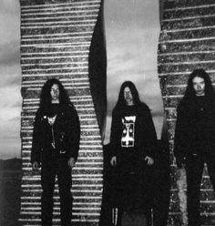 Ihsahn-Samoth-Faust