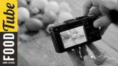 David Loftus Photography Masterclass - Cameras