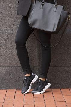 It Huarache,Nike Air. Nike