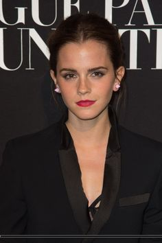 Attends the Vogue Paris Foundation Gala at Palais Galliera in Paris during the Paris Fashion Week