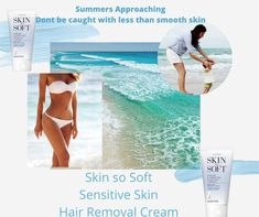 Have you tried this gem? It is perfect for this time of year. Quick and easy. 💎 SKIN SO SOFT: 💎 #skincare #noshaving #hairremoval #avon #summertime #hair #skinsosoft #avonproducts #smooth #sensittiveskin #legs #beauty #love Avon Skin So Soft, Hair Removal Cream, Layers Of Skin, Soft Hair, Smooth Skin, Skin Care Tips, Sensitive Skin, Summertime, Gem