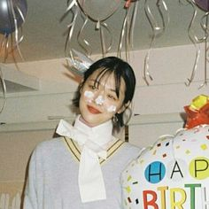 all love and affection for one of the most incredible women that has ever existed. I love you and miss you always, I hope you are happy where you are and don't forget the true love of your fans. Sulli Choi, Choi Jin, Pretty People, Beautiful People, My Girl, Cool Girl, Tumbrl Girls, E Dawn, Sully