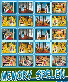 Ritseldans:  http://www.memoryspelen.nl/index.php?show=8180