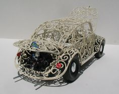 VW_4.JPG