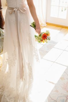 Colleen Miller Events, Charlottesville, Virginia | Virginia Wedding & Event Planner | Bonnie & Matt - Mount Ida Farm