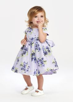 Family Matching Women Baby Girls Kids Outfits Tops T-shirt Skirt Cotton Dresses Possessing Chinese Flavors Mother & Kids
