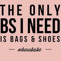 Photo taken by @bossbabe.inc on Instagram, pinned via the InstaPin iOS App! (08/01/2014)
