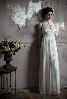 שמלות כלה להשכרה,שמלות כלה יד שנייהerez ovadia