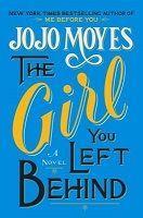 http://chaptersandchats.com/story.php?title=%E2%80%9Cthe-girl-you-left-behind%E2%80%9D-by-jojo-moyes-pamela-dorman-books-div-viking-2013
