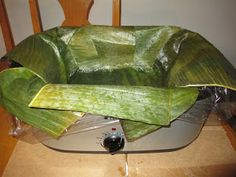 Kalua Pork in an Electric Roaster | The Broke Baker