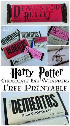 Suchst Du noch nach ein paar magischen Give-aways für Deine Harry-Potter-Party? Brauchst Du noch Gastgeschenke oder Mitgebsel-Tüten für Deinen Kindergeburtstag? Wie wäre es hiermit? Weitere magische Ideen findest Du auf blog.balloonas.com #balloonas #kindergeburtstag #harrypotter #giveaway #gastgeschenk #mitgebsel