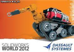 Solidworks Student Free Download
