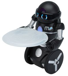 18 coolest kids tech toys and gifts holiday tech gifts 2014 cool christmas - Cool Christmas Toys