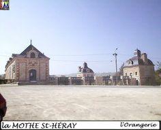 79MOTHE-HERAY_orangerie_100.jpg
