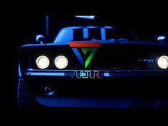 Need For Speed Heat video game Dodge Charge Offroad tuned like fast and furious Ryan Guzman, Joe Manganiello, Need For Speed, Kit Harington, Luke Evans, Fast And Furious, Larry Stylinson, Dodge Charger, Offroad