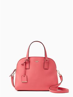 6a54242c82 98 Best Handbags images in 2019