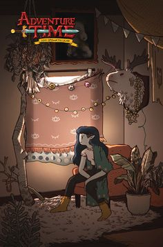 marceline stakes modern fashion plant reference mythical
