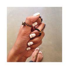 nail art // #nails #beauty