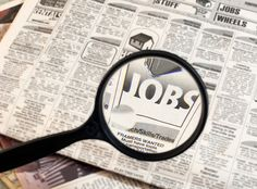 How to #Find available #Jobs in your area #Online faster - #WiseStep  Looking for a job is itself a #tedious affair and when you are looking for jobs in your area, then #things become even more #difficult. This is mainly because not many people are ...  To read more click on the link  http://content.wisestep.com/find-available-jobs-area-online-faster/