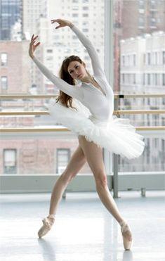 http://ift.tt/26nltoG  #dance #hongkong #ballet