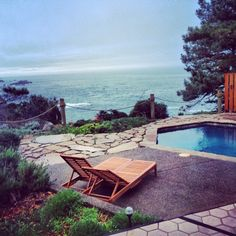 The cove house Romantic getaway in Northern California my favorite vacation http://www.vrbo.com/503538