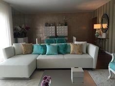 apartamento lumiar agosto 15'   sala de estar   living room