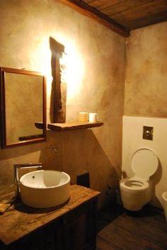 Risultati immagini per sextantio bagno