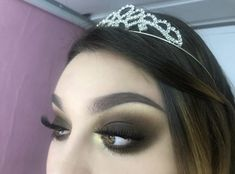 Braun - Makeup Products New Mood Lipstick, Gloss Lipstick, Liquid Lipstick, Make Up Palette, Sparkle Lips, Glitter Lips, Long Lasting Lip Gloss, Long Lasting Lipstick