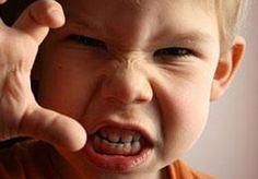 I docenti e la gestione delle proprie emozioni nelle relazioni con bambini oppositivi