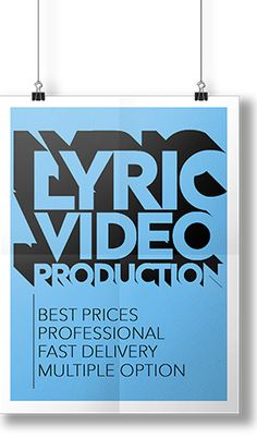 I have a small business that will be providing a range of video/audio production and/or editing services.?