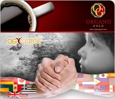 www.ogcares.org #OrganoGold  Massachusetts, USA Radouane Jamouq, Independent Distributor Email: rjamouq.organogold@gmail.com  Website: www.radouanejamouq.myorganogold.com  Organo Gold is a global Network Marketing company on a mission to spread knowledge of Ganoderma to the entire world.  To order our healthy, organic products or to join the team and start your business. To learn more, send an email or call (781) 484-7363. Follow on Facebook: rjamouq@hotmail.com                  Pinterest…